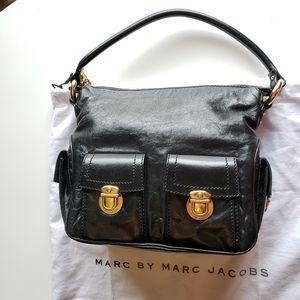 Vintage Marc Jacobs Gilmore Girls Lorelai Handbag